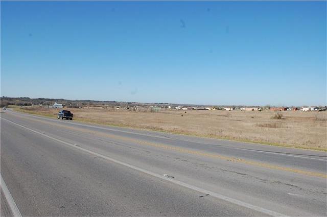 lots 1-23 Camino Crest Sec 2, Uhland, TX 78640