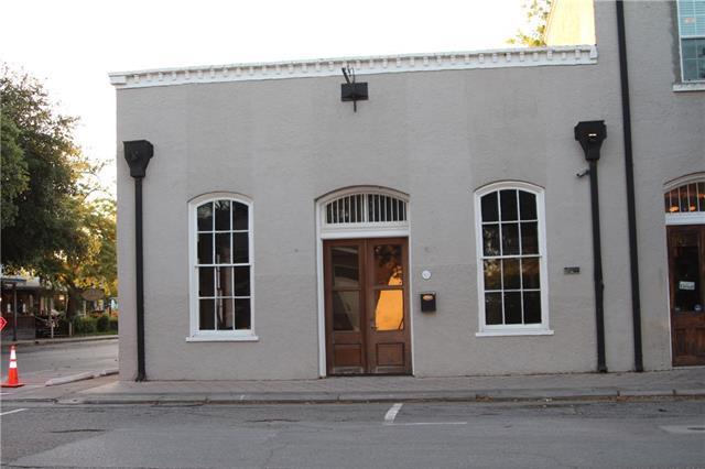 815 Main St, Bastrop, TX 78602
