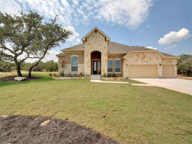 1149 Bearkat Canyon Dr, Dripping Springs, TX 78620
