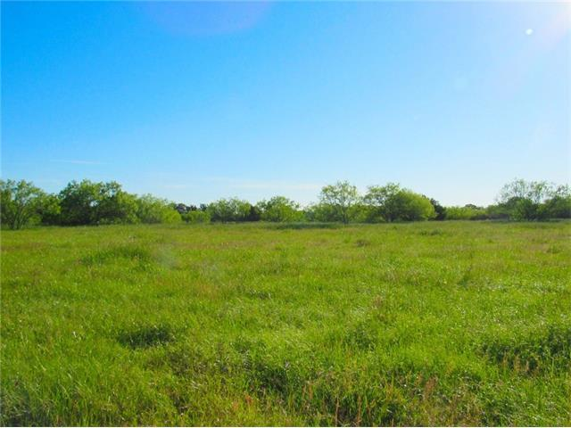 000 Christian Cemetery, Other, TX 77835