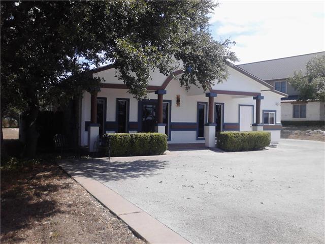 201 Ranch Road 620, Lakeway, TX 78734