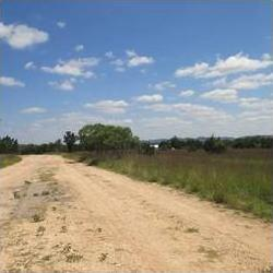 16 Hwy, Other, TX 78003