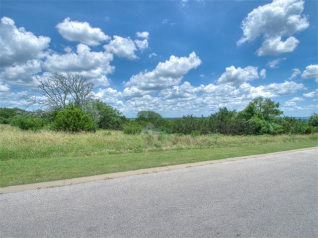 Lot 78 Big Sky, Burnet, TX 78611