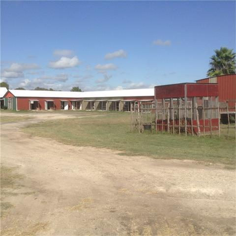 6259 S Us Highway 183, Lockhart, TX 78644