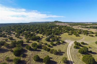 Photo of 000 County Road 2109, Lometa, TX 76853