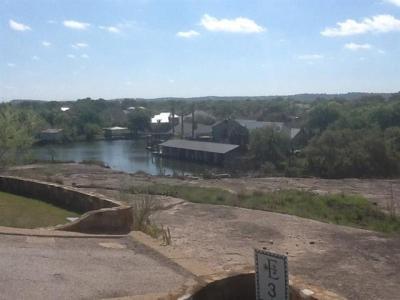 Photo of 1201 Apache Tears, Horseshoe Bay, TX 78657