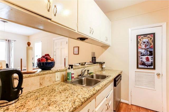 1700 Northwood Rd #A, Austin, TX 78703