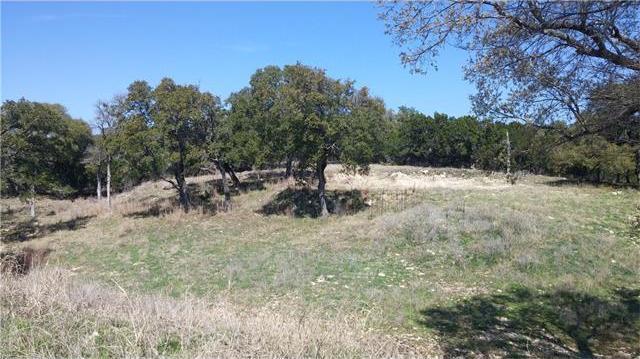 213 Gunn Ranch Rd, Georgetown, TX 78633