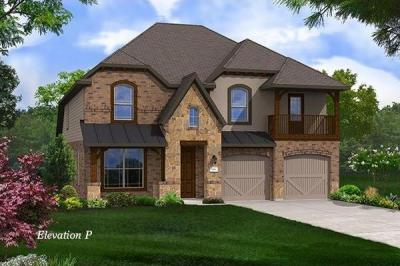 Photo of 1808 Grebe Dr, Pflugerville, TX 78660