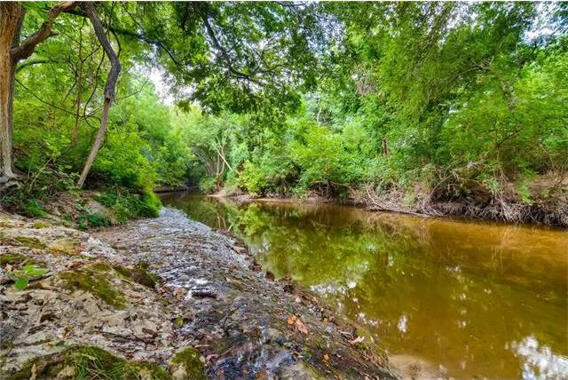 4304 County Road 123, Round Rock, TX 78634