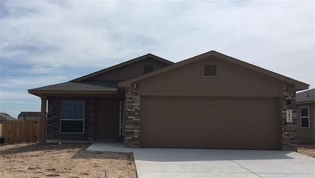 1612 Shenandoah, Lockhart, TX 78644