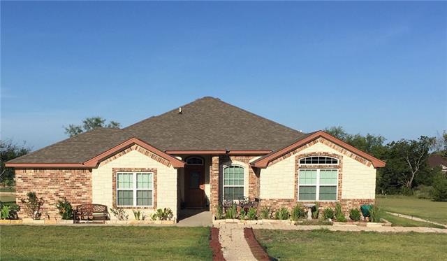 361 County Road 4773, Kempner, TX 76539