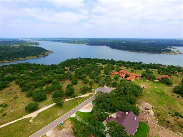 1213 Eagle Point Dr, Georgetown, TX 78628
