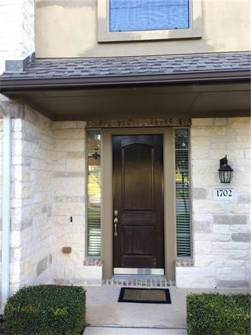 14100 Avery Ranch Blvd #1702, Austin, TX 78717