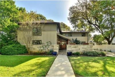 Photo of 2105 Schulle Ave, Austin, TX 78703