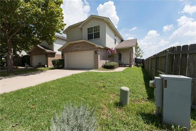 11619 James B Connolly Ln, Austin, TX 78748