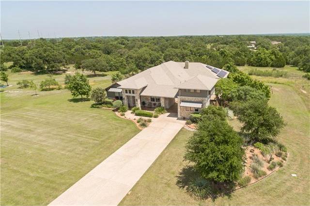 10118 Brangus Rd, Driftwood, TX 78619
