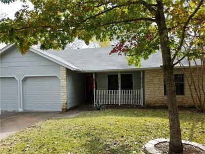 Photo of 9613 Meadowheath Dr, Austin, TX 78729