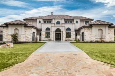 Photo of 8532 Calera Dr, Austin, TX 78735