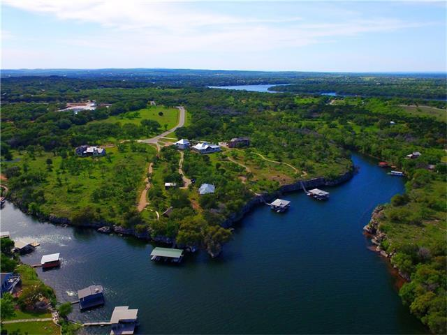 22701 Mary Nell Ln, Spicewood, TX 78669