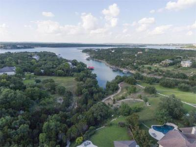 Photo of 407 Brooks Hollow Rd, Lakeway, TX 78734