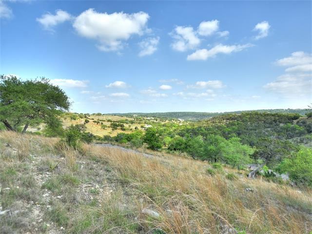 1070 Ranger Rdg, New Braunfels, TX 78132