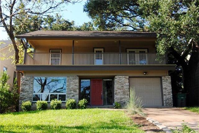 501 Lightsey Rd, Austin, TX 78704