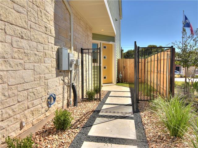 9303 Cardinals Nest, Austin, TX 78729