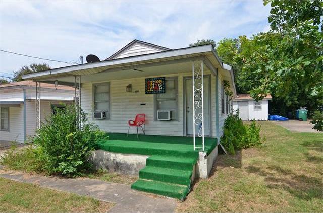 1610 Maple Ave, Austin, TX 78702