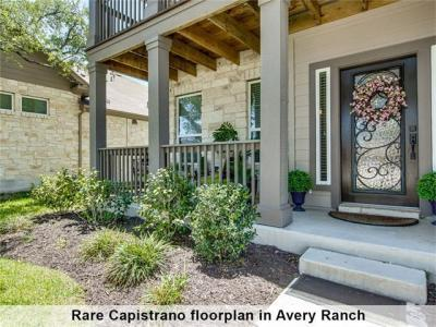 Photo of 11624 Faubian Ln, Austin, TX 78717