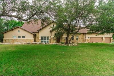 Photo of 1904 Brushy Bend Dr, Round Rock, TX 78681