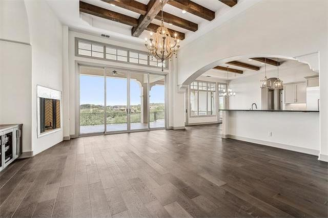 12908 Hacienda Ridge, Austin, TX 78738
