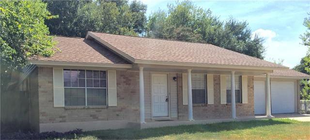 5111 Duval Rd, Austin, TX 78727