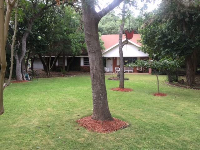 1441 Mary Preiss Dr, New Braunfels, TX 78132