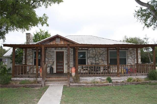 1861 Flite Acres Rd, Wimberley, TX 78676