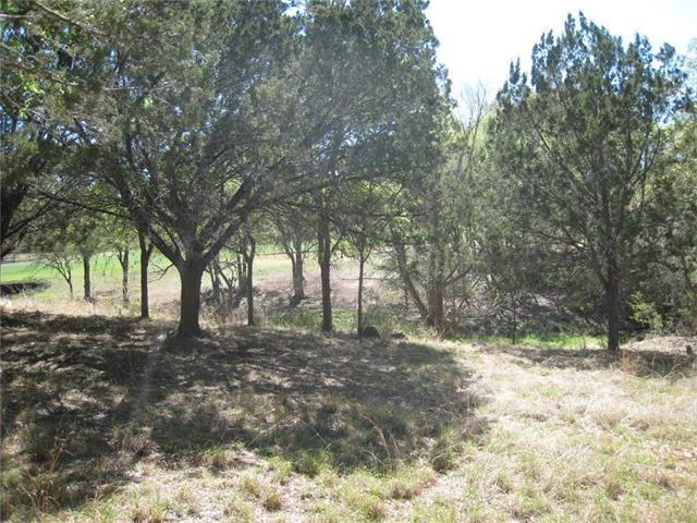 Lot W35099 Lost Nugget, Horseshoe Bay, TX 78657