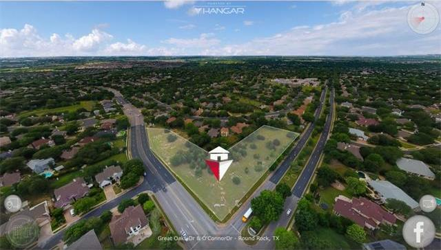 16701 Great Oaks Dr, Round Rock, TX 78664