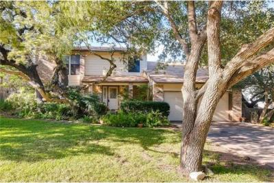 Photo of 6706 Poncha Pass, Austin, TX 78749