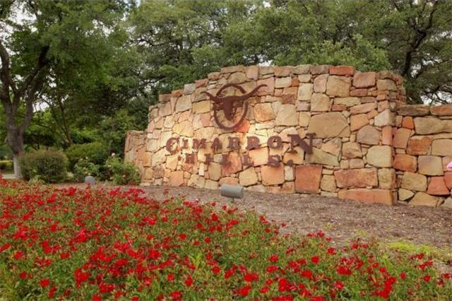 102 Rosespring, Georgetown, TX 78628