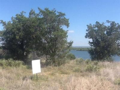 Photo of 1405 Apache Tears, Horseshoe Bay, TX 78657