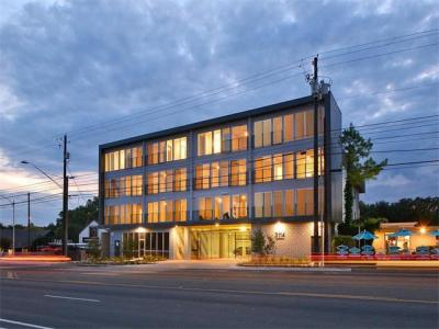Photo of 3110 S Congress Ave #206, Austin, TX 78704