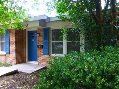 Photo of 5010 Highland Ct, Austin, TX 78731
