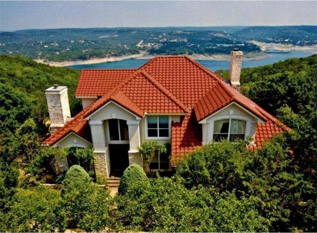 13810 Panorama Dr, Austin, TX 78732