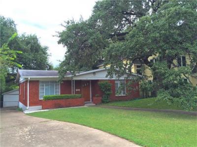 Photo of 1411 Travis Heights Blvd, Austin, TX 78704