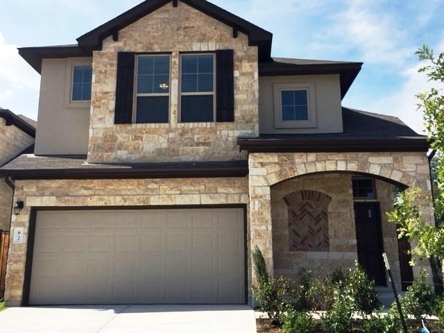 3240 E Whitestone Blvd #62, Cedar Park, TX 78613