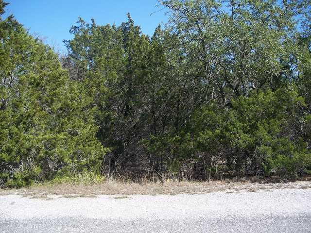 4105 Cooper Ln, Lago Vista, TX 78645