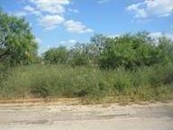 00 Haynie, Llano, TX 78643