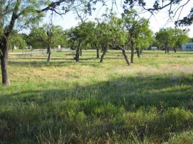 Lot 43 Mesquite Ave, Buchanan Dam, TX 78609