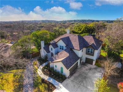 Photo of 6106 Cary Dr, Austin, TX 78757