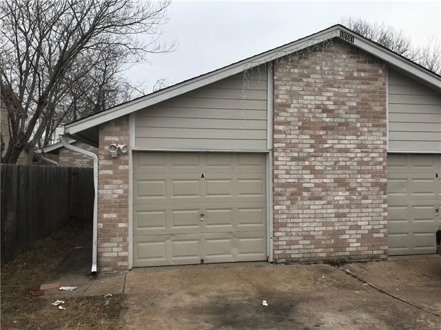 10701 Daryl Cv, Austin, TX 78758